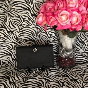 Mary Kay makeup bag/pouch